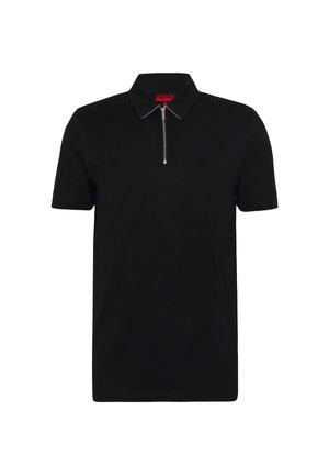 DASILI - Polo - black