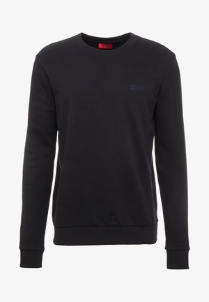 DRICK - Sweatshirt - black