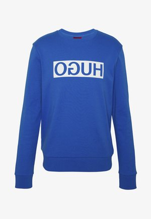 DICAGO - Sweatshirts - bright blue