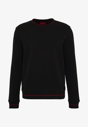 DRICK - Sweater - black