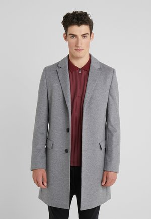 MIGOR1941 - Classic coat - medium grey