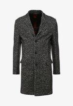 MIGOR - Zimní kabát - charcoal