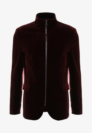 APINO - Blazere - dark red