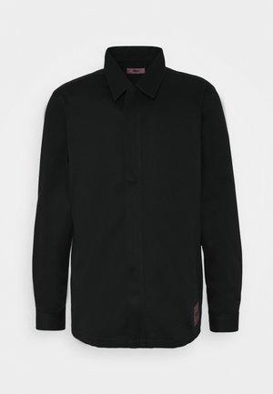 EPINO - Košile - black