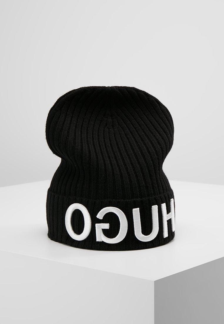 HUGO - Huer - black