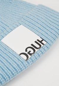 HUGO - Pipo - uniform blue - 4