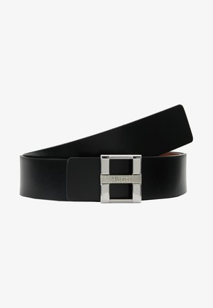ZITA BELT - Riem - black