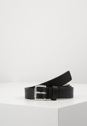 MAYFAIR - Belt - black