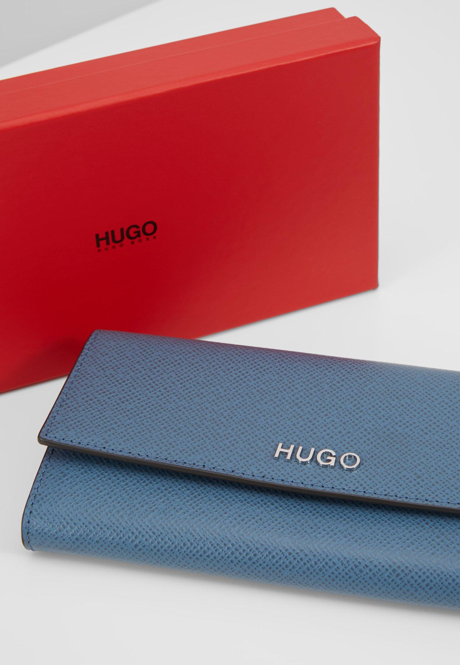 Blue Hugo Uniform Uniform ContPortefeuille Victoria Victoria Blue Victoria ContPortefeuille ContPortefeuille Hugo Hugo Uniform 29IYDEHW