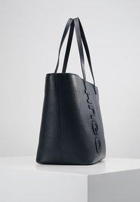 HUGO - CHELSEA - Tote bag - night blue - 3