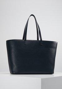 HUGO - CHELSEA - Tote bag - night blue - 2
