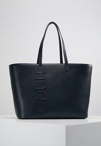 HUGO - CHELSEA - Tote bag - night blue - 0