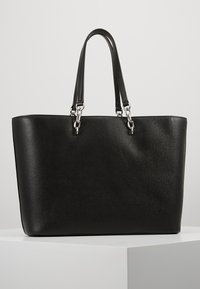 HUGO - VICTORIA TOTE - Shopping Bag - black - 2