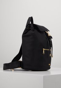 HUGO - MEGAN BACKPACK  - Reppu - black - 3
