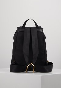 HUGO - MEGAN BACKPACK  - Reppu - black - 2