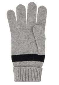 HUGO - WOLO - Gants - medium grey - 3