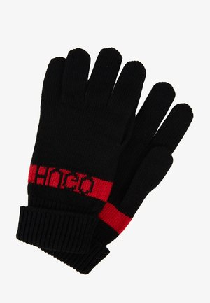WOLO - Gloves - black