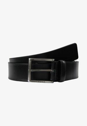 GEID - Cintura - black