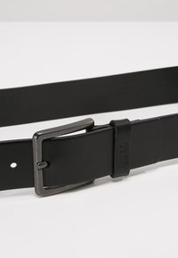 HUGO - GIONIO - Riem - black - 3