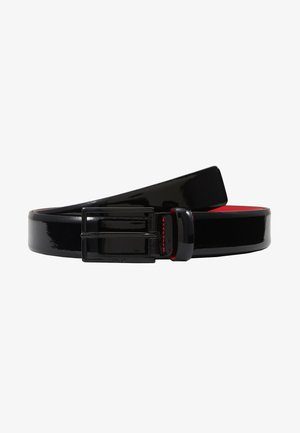 GAVRINO - Belt - black