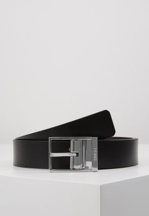 GOEL - Belt - black