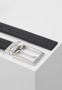 HUGO - GELVIO - Belt - black - 2