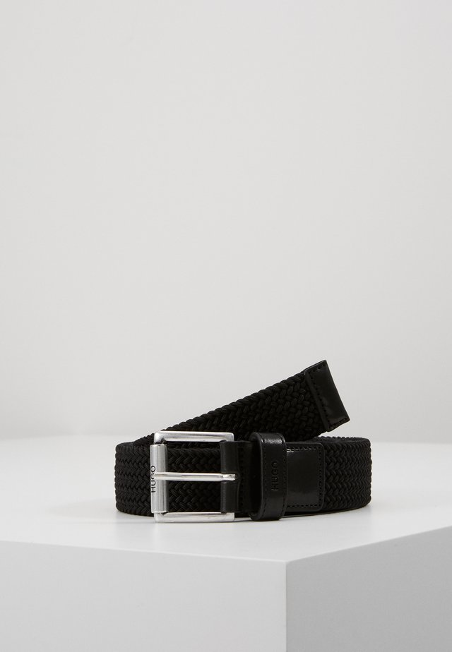 GABI - Bælter - black