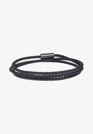 ELEMENT - Bracelet - black