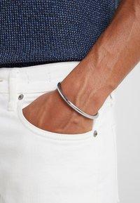 HUGO - Armbånd - silver-coloured - 1