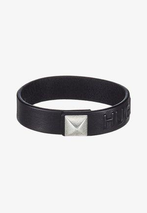 STUDBAND BRACELET  - Armbånd - black
