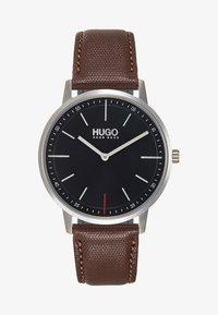 HUGO - EXIST BUSINESS - Rannekello - schwarz - 1