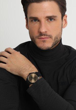 MOVE CASUAL - Horloge - khaki