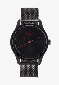HUGO - MOVE CASUAL - Klocka - schwarz - 1