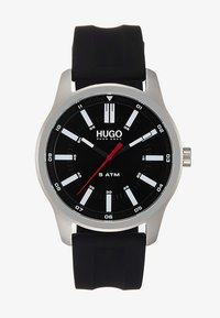 HUGO - RISE - Montre - black - 1