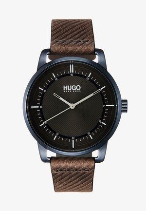 REVEAL - Watch - grey