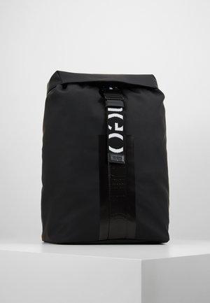 BAHN BACKPACK  - Sac à dos - black