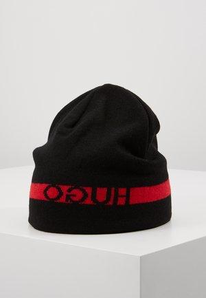 XOLO - Lue - black