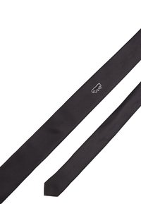 HUGO - Tie - black - 3