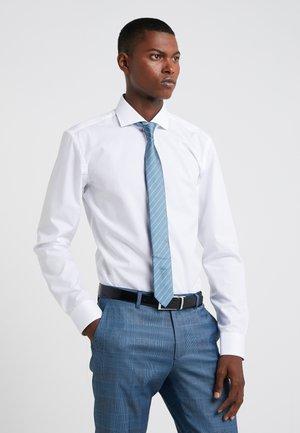 TIE - Corbata - open blue