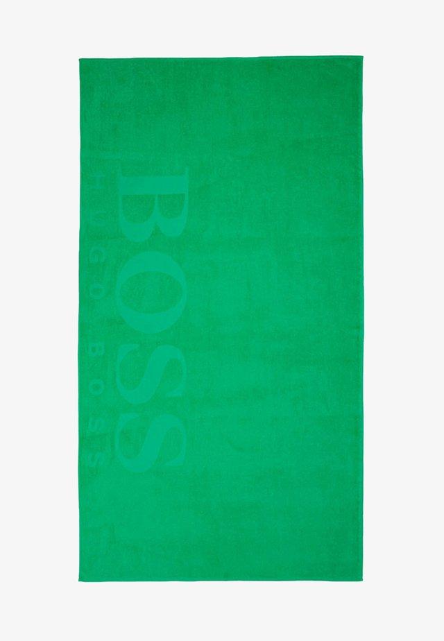Telo mare - green