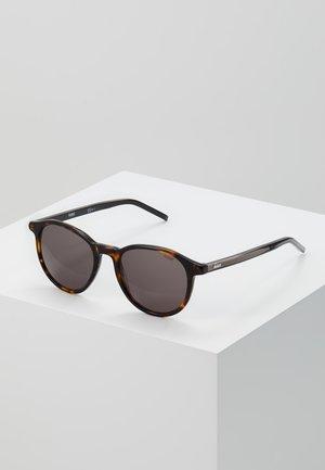 Solbriller - havgrey