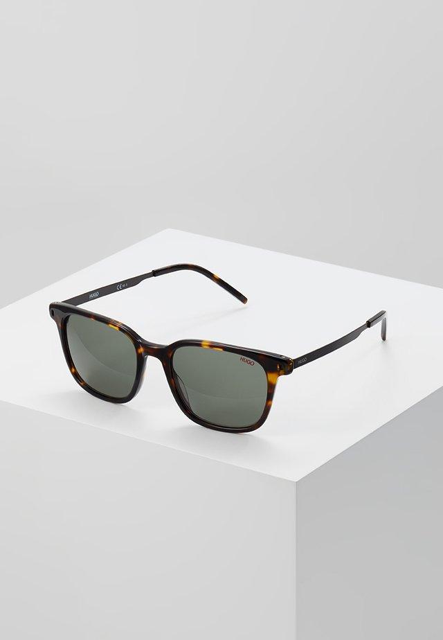 Sonnenbrille - dkhavana