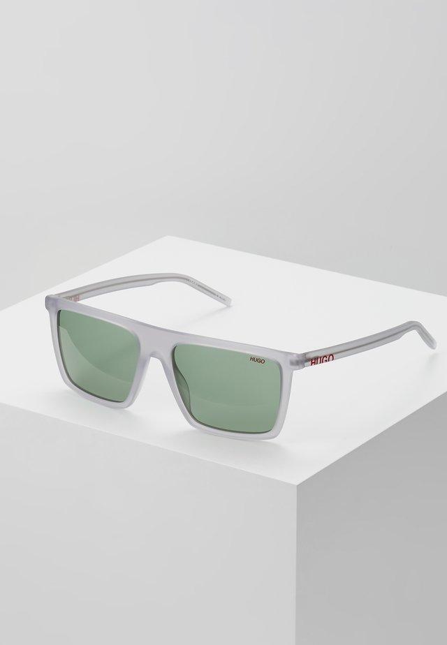 Occhiali da sole - grey