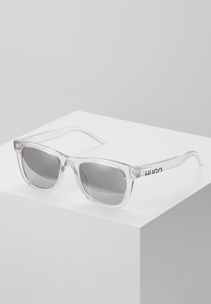 Sunglasses - transparent