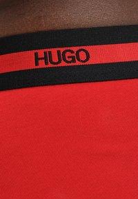 HUGO - 2 PACK - Culotte - bright red - 5