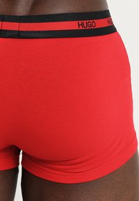 HUGO - 2 PACK - Culotte - bright red - 2