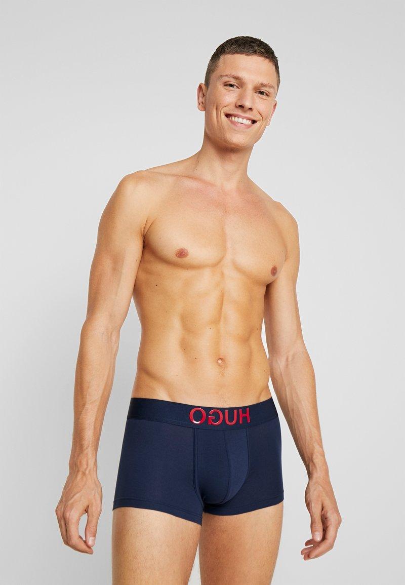 HUGO - TRUNK ICONIC - Underkläder - dark blue