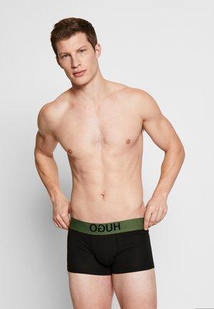 TRUNK ICONIC - Panties - black