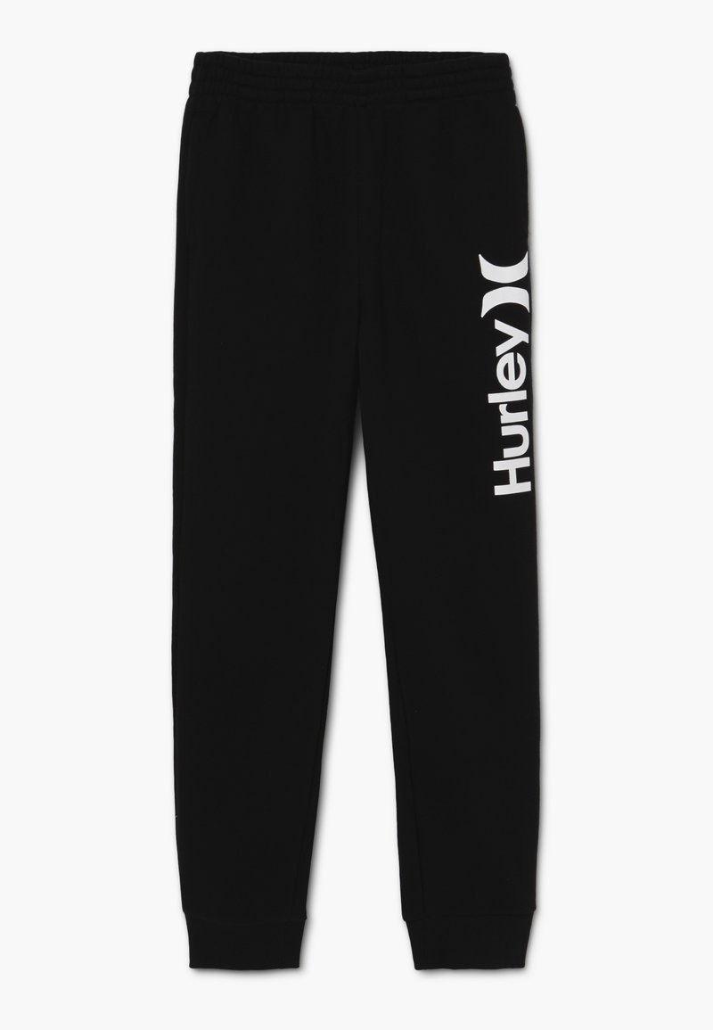 Hurley - Trainingsbroek - black