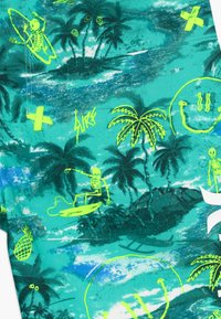 Hurley - Zwemshorts - tropical twist - 3